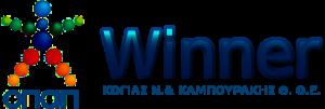 logowinner